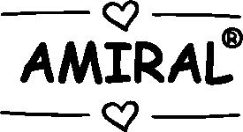 logo_amiral